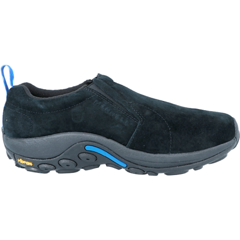 Merrell Jungle Moc ICE+