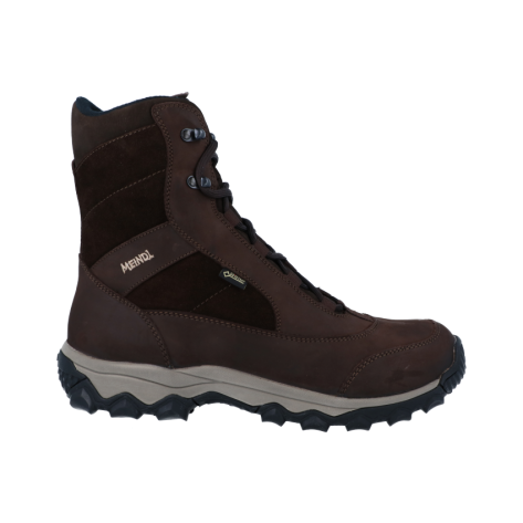 Meindl Turrach Men GTX