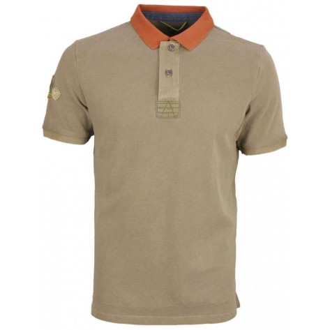camel active Polo Shirt