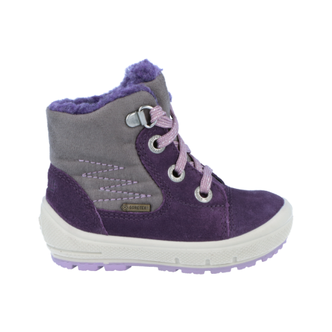 superfit Kleinkinder Boots TEX