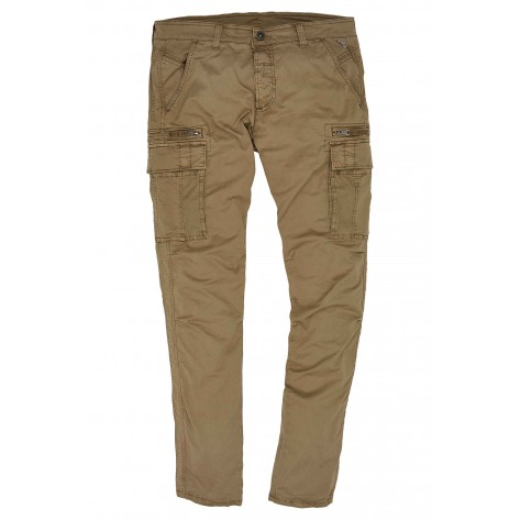camel active Worker Hose