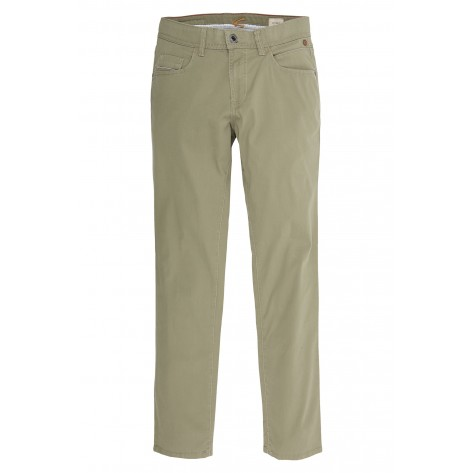 camel active 5-Pocket Hose L34