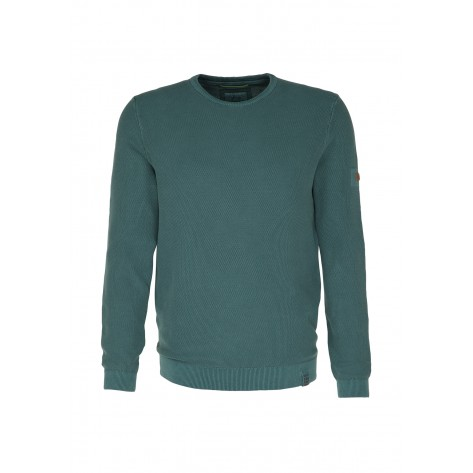 camel active leichter Pullover