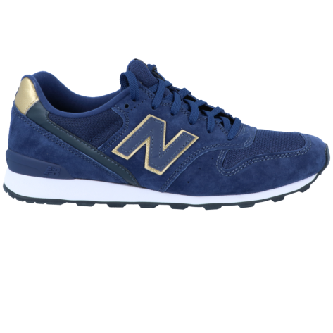 New Balance W996 Sneaker low