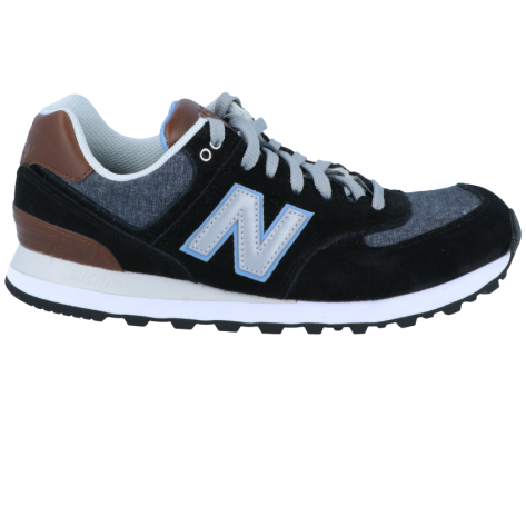 New Balance M574 Sneaker low