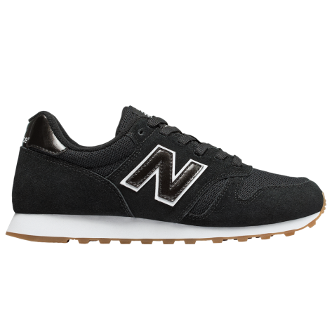 New Balance - WL373BTW