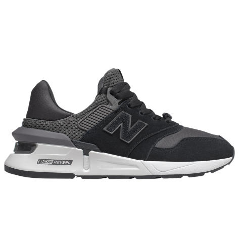 New Balance - WS997RB