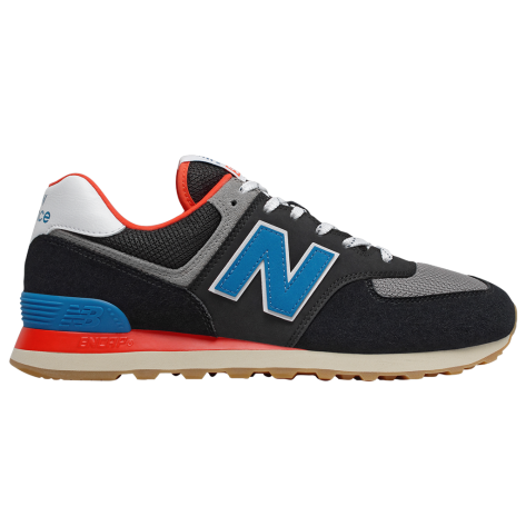 New Balance - ML574SOV