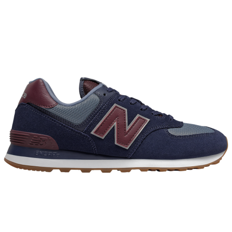 New Balance - ML574SPO