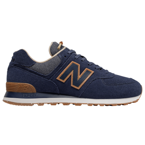 New Balance - ML574SOH