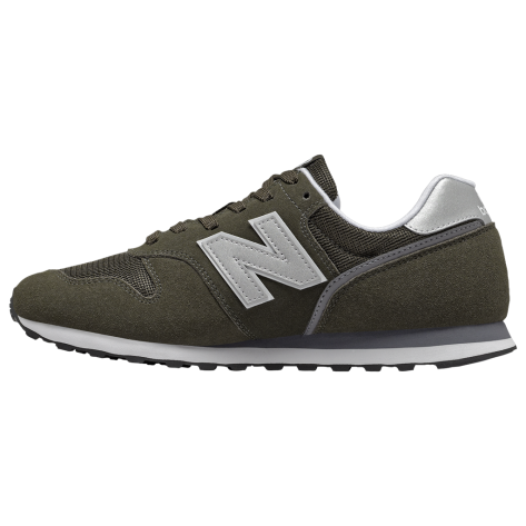 New Balance - ML373CB2