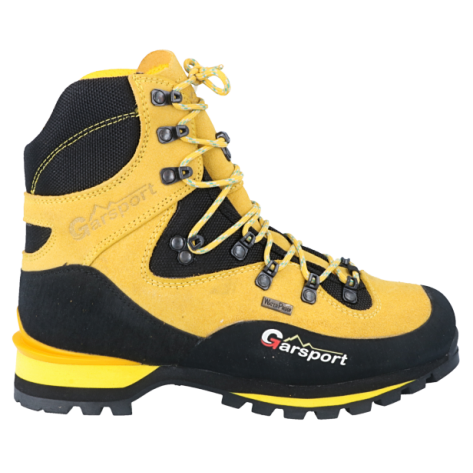 GARSPORT Alpine Route Wanderschuh