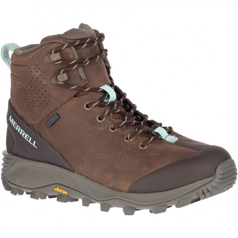 THERMO GLACIER MID WP