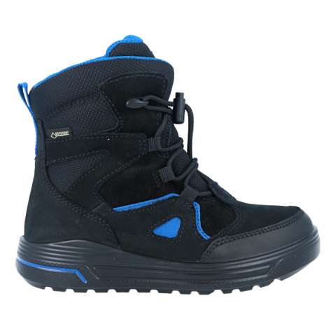 ecco warme Winterboots mit TEX