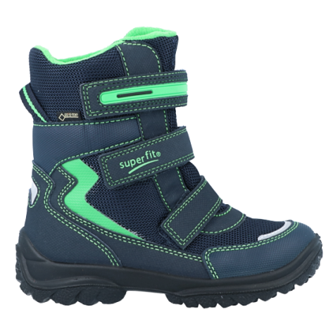 superfit Winterstiefel mit GTX