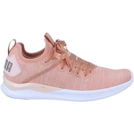Puma Ignite Flash evoKnit Wn