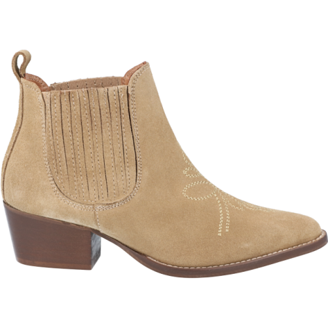 Shoe the Bear Western Boot