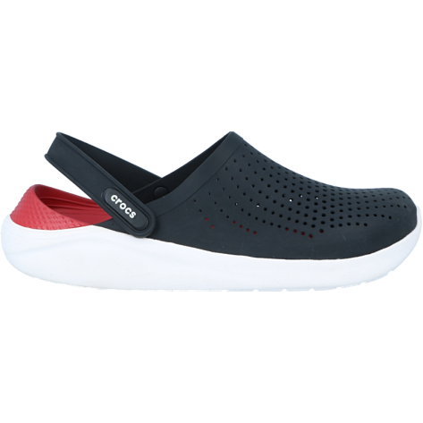 crocsTM Lite Ride Clog