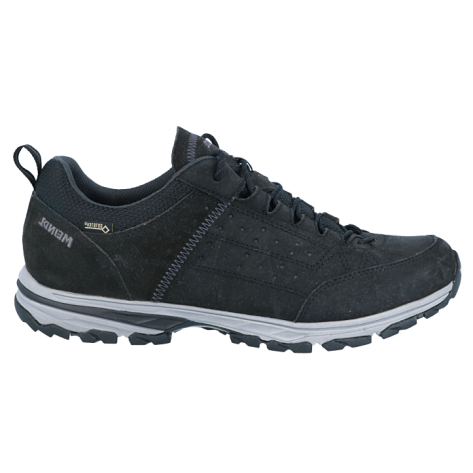 Meindl Durban Men GTX Low