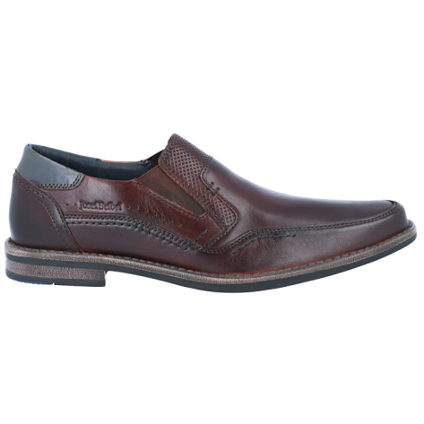 Josef Seibel Business Slipper