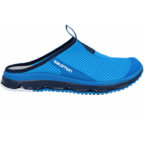 SALOMON® RX Slide 3.0