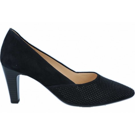 Gabor Pumps 60mm Absatz