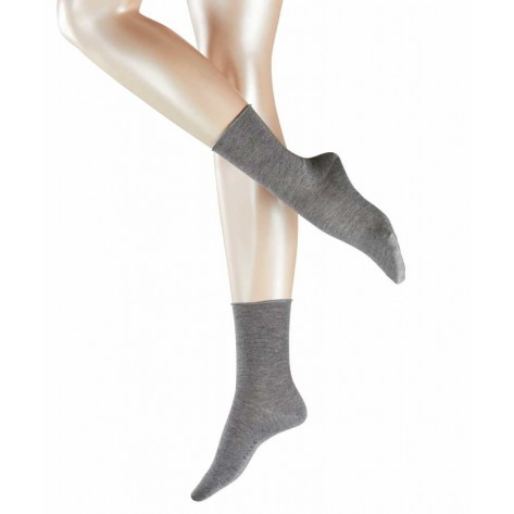 Falke Active Breeze Socken
