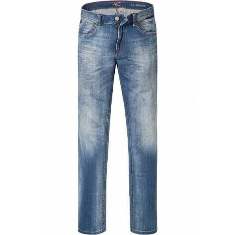camel active Jeans Houston L32