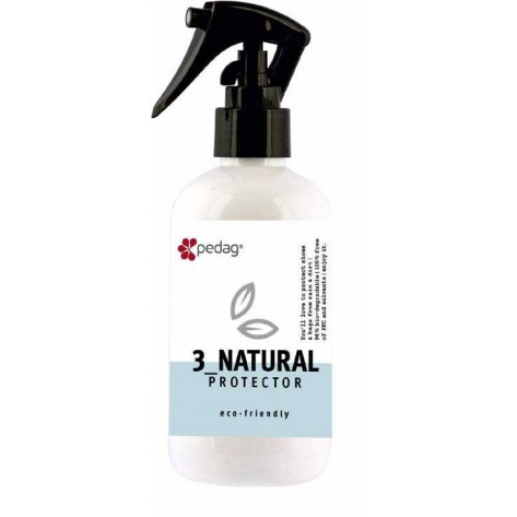 pedag Natural Protector Eco