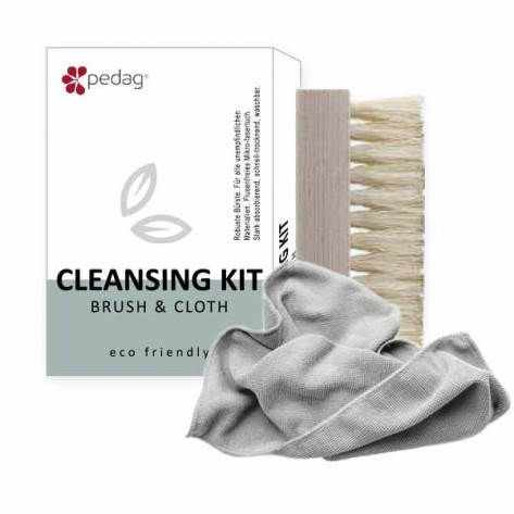 pedag Cleansing Kit Eco