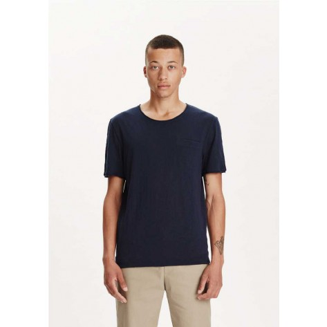 Legends Herren T-Shirt blau