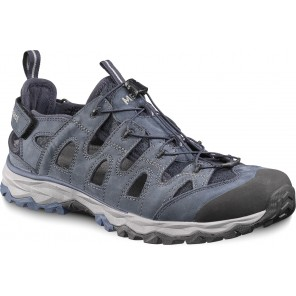 MEINDL Lipari Men -Comfort Fit