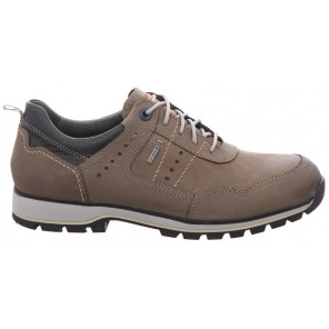 Fretz Men Walk Outdoor-Schuh