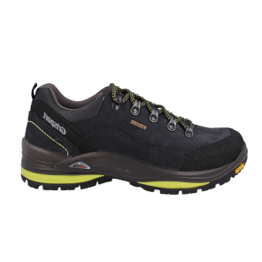 GRIPSPORT Damen Outdoorschuh