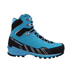 MAMMUT Kento Guide High GTX Damen-Wanderschuh