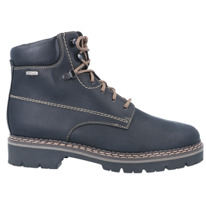CORAMI wasserdichter Winter-Boots