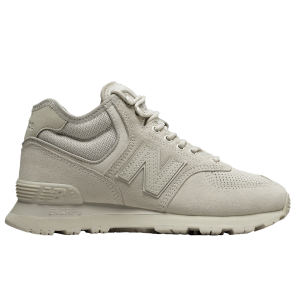 New Balance - WH574BE