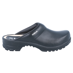 SIKA 149 Comfort Clogs