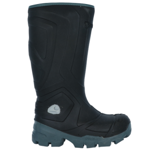 Viking Icefighter Stiefel