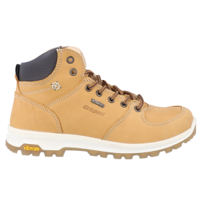 GRISPORT wasserdichter Worker-Boot