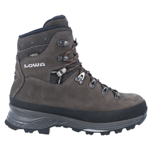 LOWA Tibet Superwarm GTX Ws