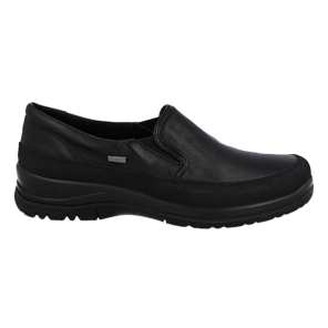 ALPINA wasserdichter Damen Slipper