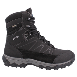 MEINDL Sella Men GTX